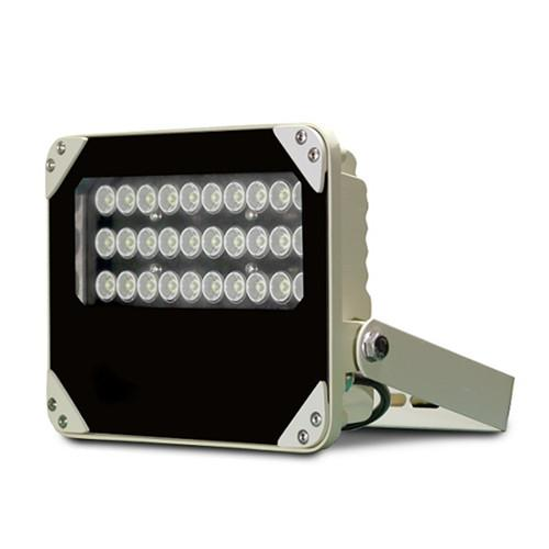 S-SG30A-W Compound-eye LED Flood Light