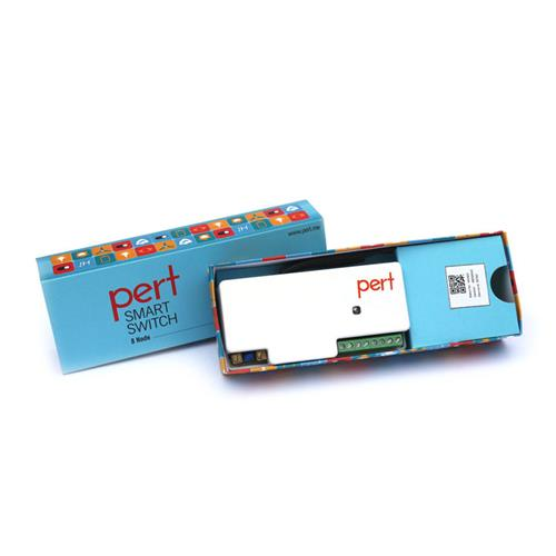 pert 8 node wifi smart switch