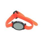 RFID Wristband - Velcro Closing Mechanism