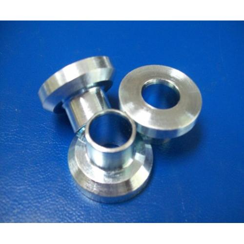 Customized cold forging and CNC Machining Parts made in Malaysia