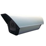 A-MTK AM9530M  H.264 Mega 30M IR IP Cam