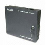 Access Control System ST-2255