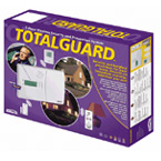 TotalGuard Home Automation Security Kits