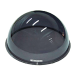 M&E 5.7-inch Smoke Dome Cover