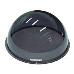 M&E 5.7-inch Smoke Dome Cover
