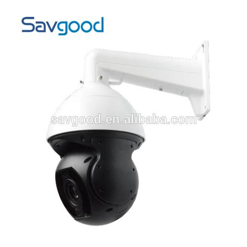 2Mp 30x optical zoom auto focus PTZ dome camera SG-PTD2030NL