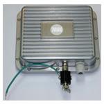 High Power wifi AP YAP-2730P