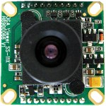 SC-100/101AM series