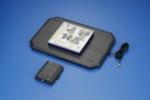Model No. ISO / IEC15693 Advanced Reader AMP600