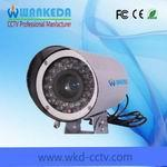 50m IR waterproof camera cctv