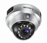 VIVOTEK FD7131- Indoor Fixed Dome Camera