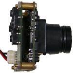 SC-610/611AMX