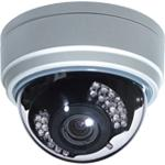 RYK-S602 - High Level Indoor Dome Camera