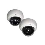 WDR VANDALPROOF DOME CAMERA (MODEL NAME : ADN-W911)