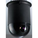 PS-300 Speed Dome Camera