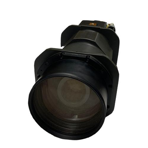 2Mp 10-860mm Lens Ultra Long Range Block Camera SG-ZCM2086N