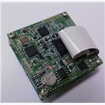 Mini DVR Module AK-200