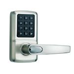Keypad Lock – SK5
