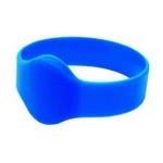 RFID Wristband - Silicone Rubber Bracelet