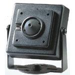 Viewse VC-8083CPW Mini WDR Camera