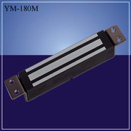 Sell Electromagnetic Lock with mortise mount and water proof