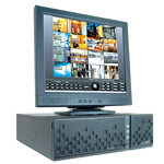 Ultra Digital Video Management System