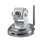 ANC-818GE seriesPan / Tilt  IP Camera