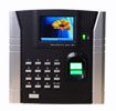 IF4vista-2 Inch TFT-LCD Fingerprint Access Control Terminal