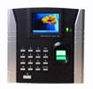 IF4vista-2 Inch TFT-LCD Fingerprint Access Control Terminal