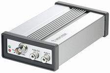 VIVOTEK VS7100- MJPEG/MPEG-4 Video Server