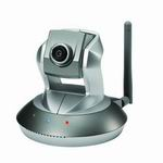 ANC-818G Wireless Network Camera