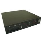 Embedded DVR - SDR-S2 Series