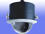 UV51BC-I high speed dome camera