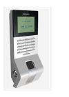 SecurSYS Series- SYS808 Access Control System