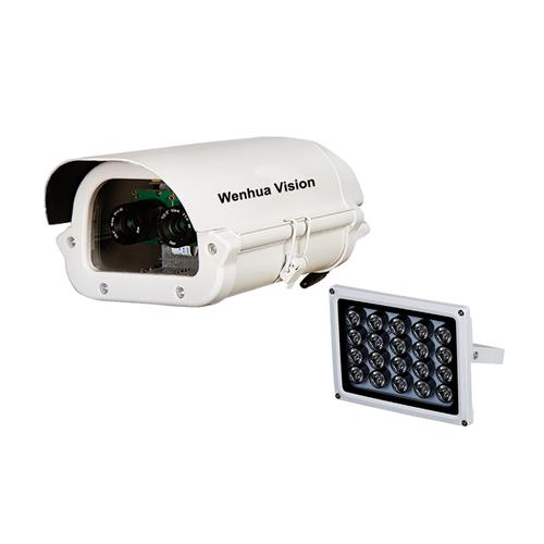 3G 4G 5.0mp outdoor snapshot camera with night vision,Time-lapse camera