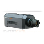 GNC-862ME H.264 2 Megapixel IP Camera