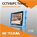 7'' inch Touch Screen CCTV IPC Tester(MVT-HD7)