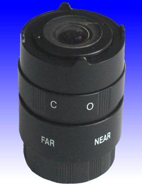 ES02420MC