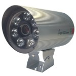 Video Security, Inc.
