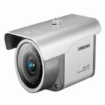 SIR-4150 Day&Night, IR LED Camera with Built-in Vari-Focal Lens