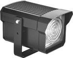 Uniflood 500 Auto-light