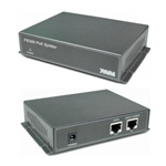 PS300 High Power PoE Splitter