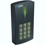 CV5XXX - Access Control Door Reader