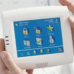 Bosch Modular Alarm Platform 5000