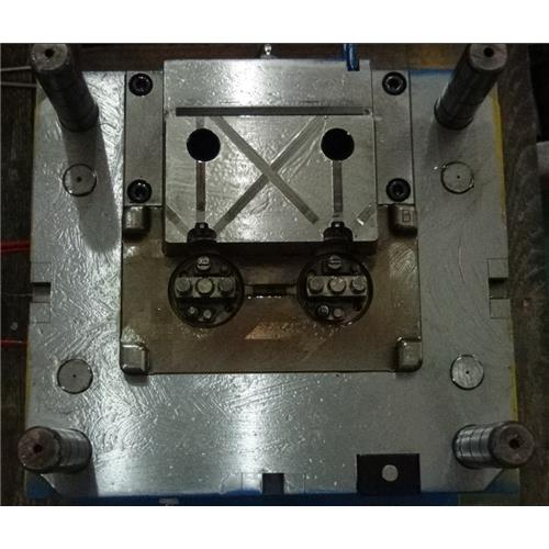 TIPLAS INDUSTRIES LTD. MOLD MOULD