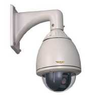 speed dome camera GH-S402