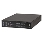 Embedded DVR - SDR-S5