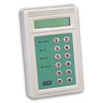 ST-680 Network Proximity Card Reader
