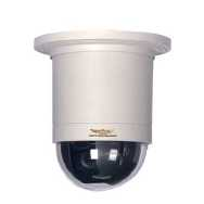 cctv camera-speed dome camera GH-S403