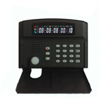 Hi-Tech GSM Home Panel G50E